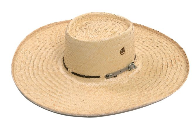 Chapéu Campeiro