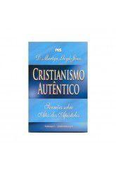Atos: Cristianismo Autêntico - Vl. 2 / D. M. Lloyd-Jones