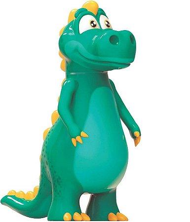 Boneco Dinossauro ARGO Mundo Bita Lider 2975