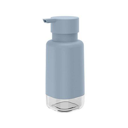Dispenser Para Detergente Trium Premium 500 Ml Azul Glacial