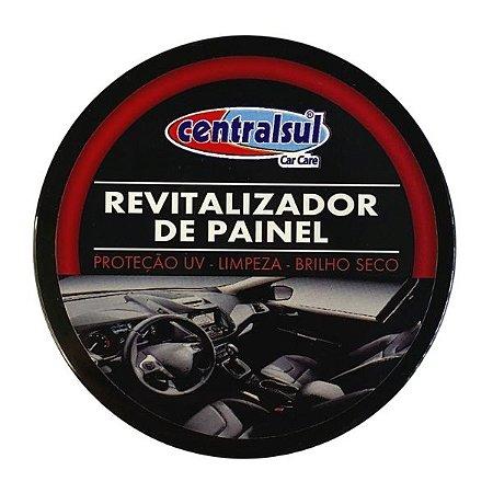 Revitalizador Painel CENTRALSUL 300g