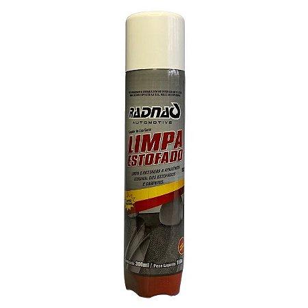 Limpa Estofado RADNAQ 300ml