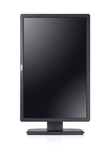 """Monitor Dell 20"""" Retrátil"""