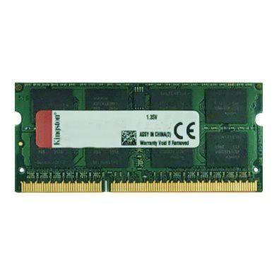 Memória DDR3 8GB Kingston