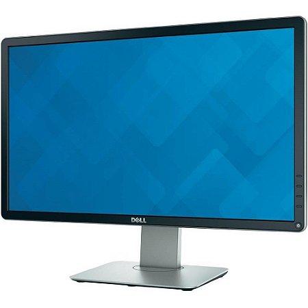 """Monitor Dell 23"""" P2314H"""