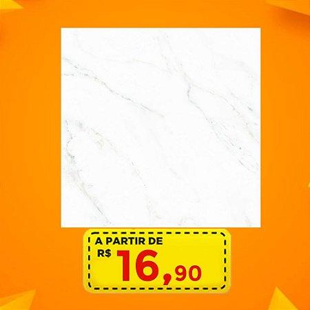 Piso 54001 A/B - por apenas  R$ 16,90