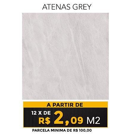 ATENAS GREY