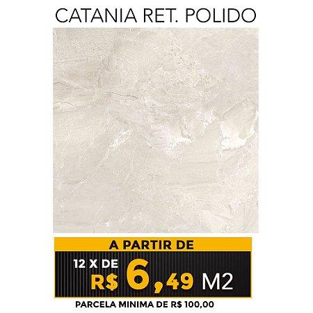 CATANIA RET. POLIDO