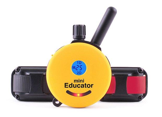 Mini Educator - ET 302