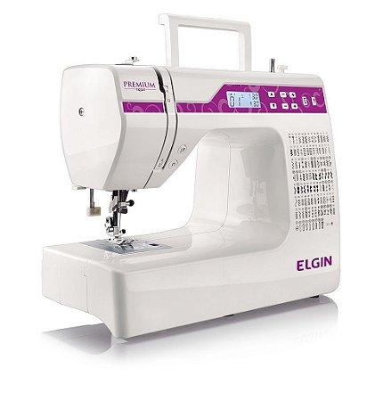 Elgin Premium JX-10000