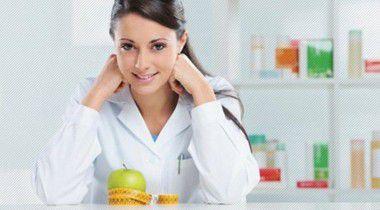02 - Consulta Nutricional