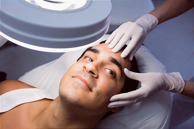 Consulta Dermato Funcional Face