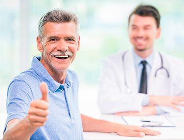 Consulta Fisioterapêutica Geral