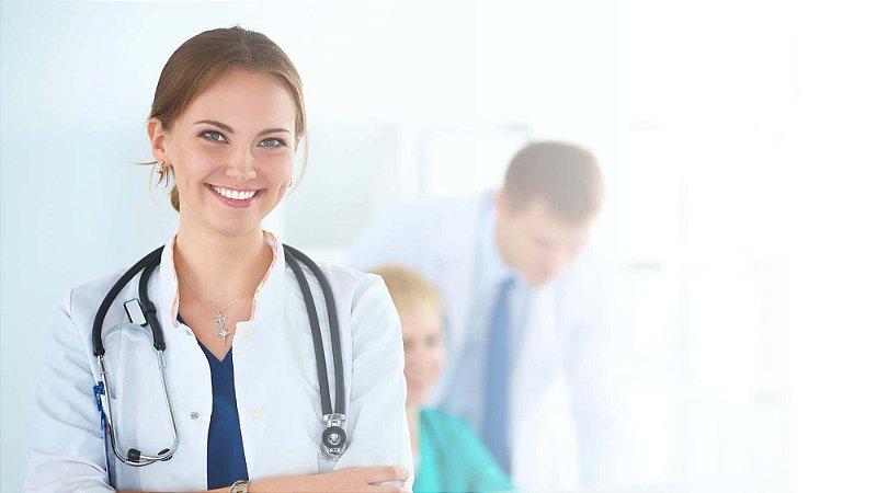 Consulta Alergista Associada