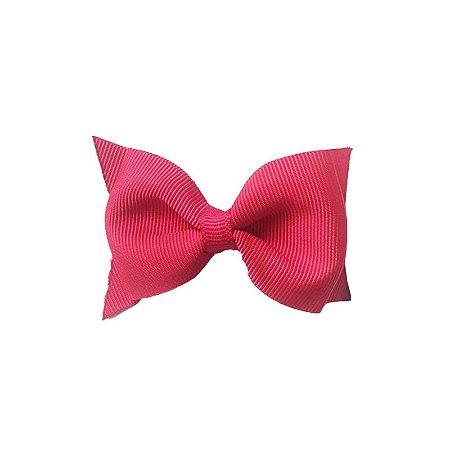 Laço Letiti Pink M