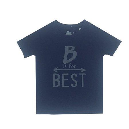 Camiseta Bruno