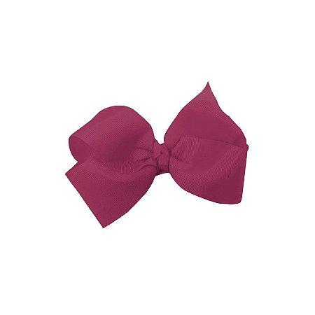 Laço Letiti Pink GG