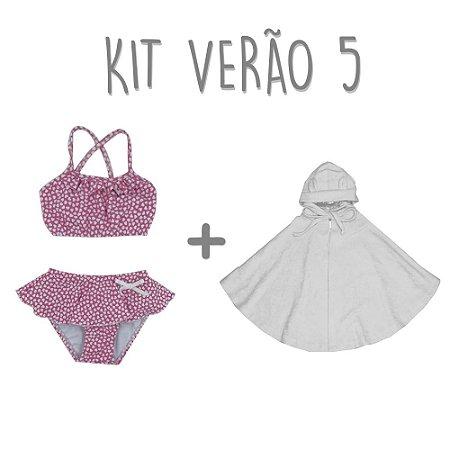 Kit Verão 05