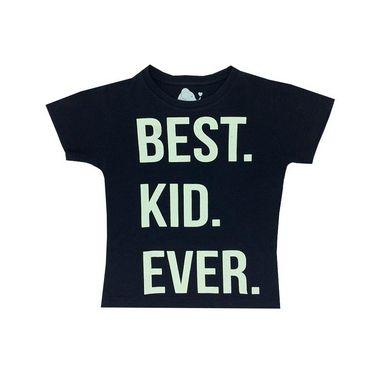 Camiseta Letiti Filho EVER
