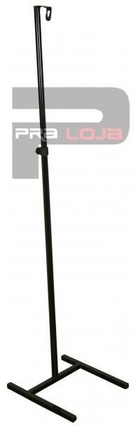 Pedestal para Manequim - Ref.: 10259