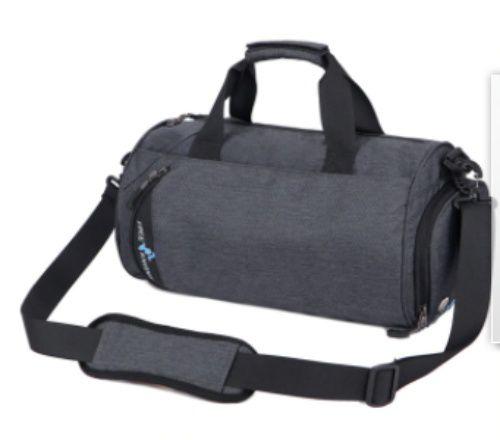 Kit DGT com tabuleiro mouse pad + Bolsa Esportiva Para Viagem Impermeável