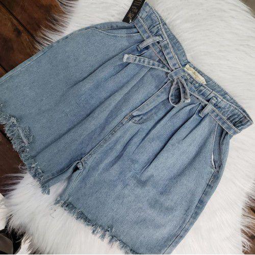 Shorts Moom M
