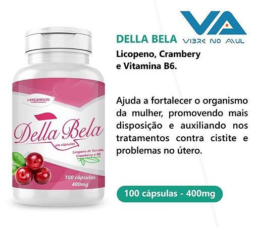 Della Bella | Saúde da Mulher