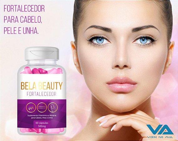 Bela Beauty (Fortalecedor)
