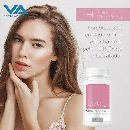 New Derma - Colágeno Verisol