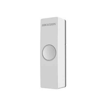 Extensor de Zona Hikvision DS-PM-WI1 s/ Fio