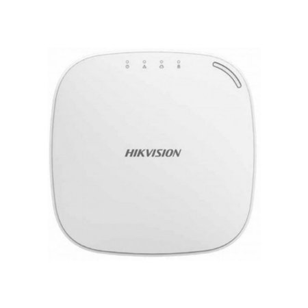 Central de Alarme Hikvision DS-PWA32-HG s/ Fio