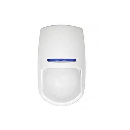 Sensor IVP PET Hikvision DS-PD2-D10P-W s/ Fio