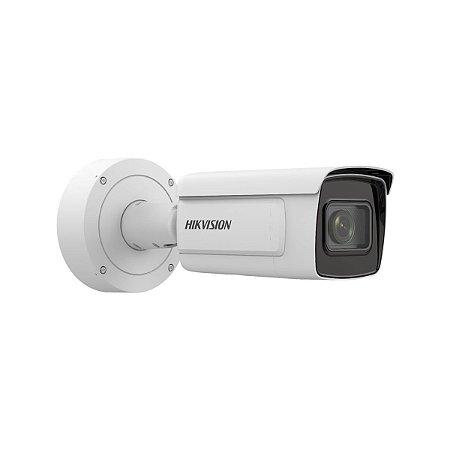 Camera Hikvision IP Bullet iDS-2CD7A26G0/P-IZHS 2MP 50m 2,8-12mm