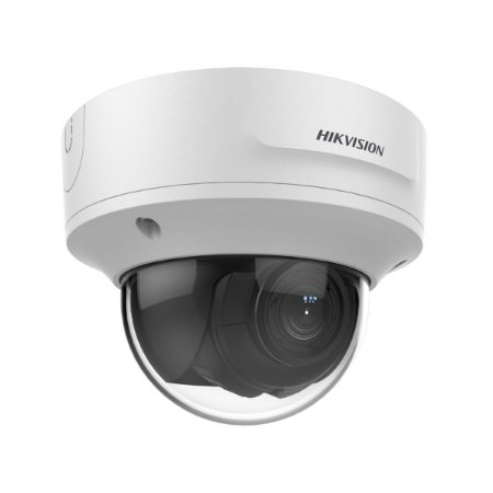 Camera Hikvision IP Dome DS-2CD2743G0-IZS 4MP 30m 2,8-12mm