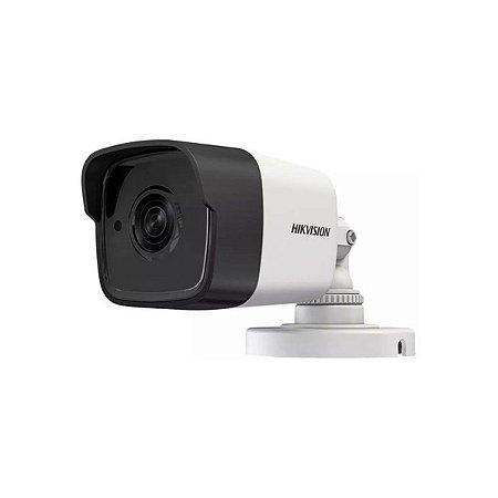 Camera Hikvision IP Bullet DS-2CD1043G0-I 4MP 30m 2,8mm