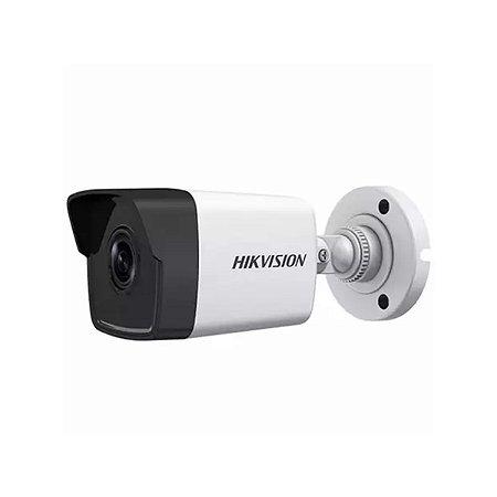 Camera Hikvision IP Bullet DS-2CD1023G0E-I 2MP 30m 2,8mm
