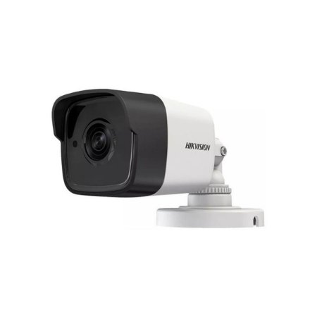 Camera Hikvision IP Bullet DS-2CD1043G0E-I 4MP 30m 2,8mm