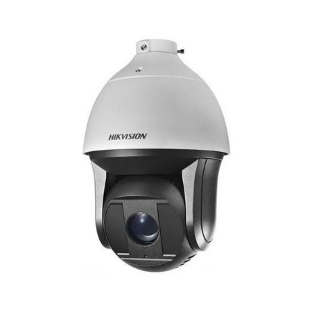 Speed Dome Hikvision DS-2DE5225IW-AE 2MP