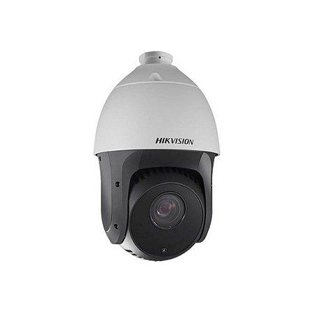 Speed Dome Hikvision DS-2DE4215IW-DE 2MP