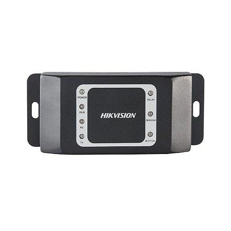 Modulo Seguranca Hikvision DS-K2M060