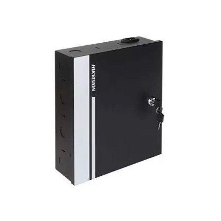 Controlador de Acesso Hikvision DS-K2804 4 Portas