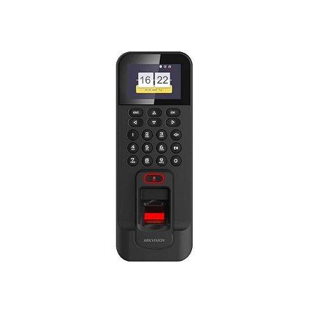 Controle de Acesso Hikvision DS-K1T804AEF