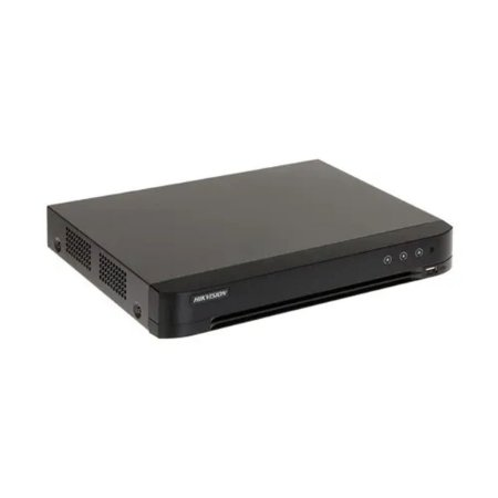 DVR Hikvision IDS-7208HQHI-M1/S 8 canais