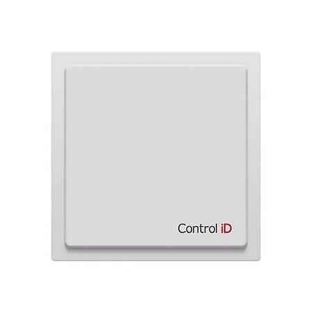 Antena Controladora Control ID c/ Leitor UHF - IDUHF