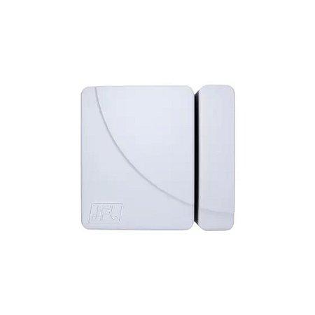 Sensor de Abertura JFL SHC-Fit V3