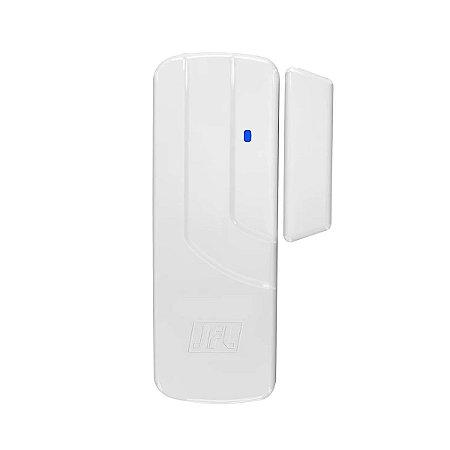 Sensor de Abertura JFL SL-220 Duo V3