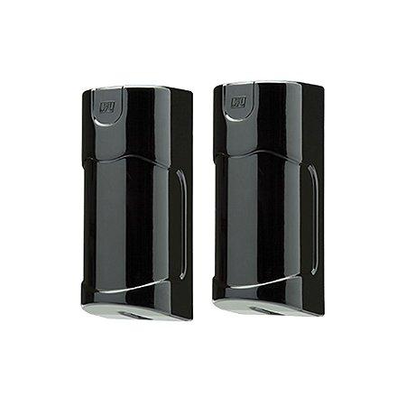Sensor de Barreira JFL IRA-360 2 Feixes 150m V2