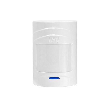 Sensor Infravermelho JFL PET-520 Duo s/ Fio