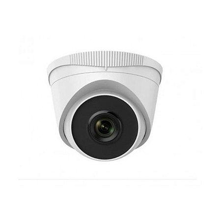 Camera Hilook IP Dome IPC-T221H-L 2MP 30m 2,8mm