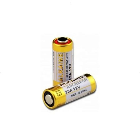 Bateria Fasgold Alcalina 12v A23 - FS-344
